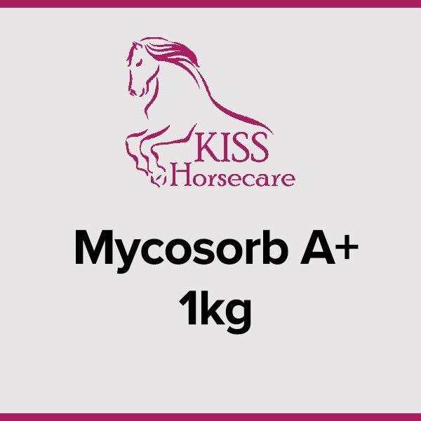 Mycosorb A+ 1kg