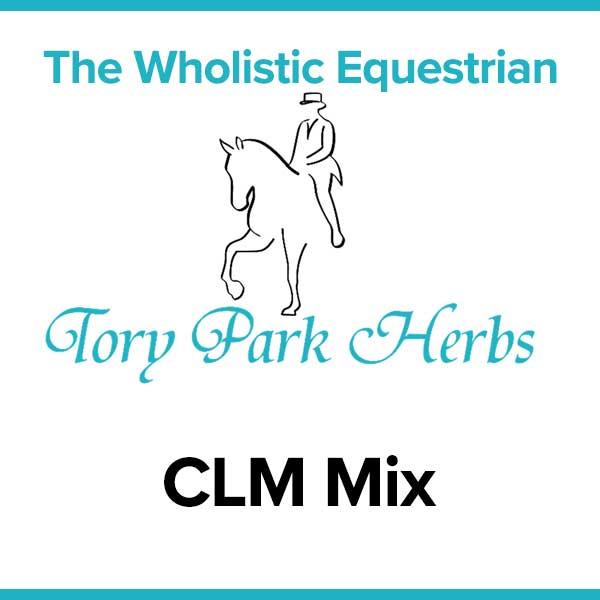 CLM Mix 1Kg