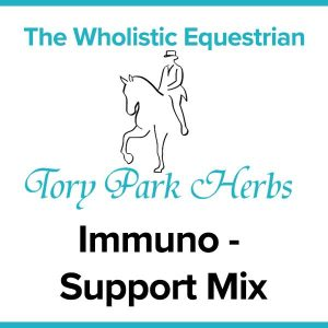 Immuno - Support Mix 1Kg